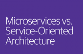 micro-service.png