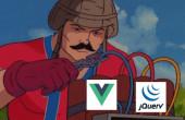 jquery_plugin.jpg