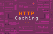 http-cache-0.png