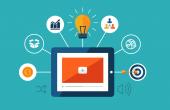 video_marketing-e1487119184877-1024x648.png