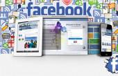 facebook-mysql.jpg