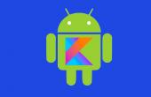 android-programming-language-kotlin.png