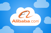 alibaba-cloud.png