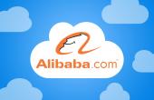 alibaba-cloud.png