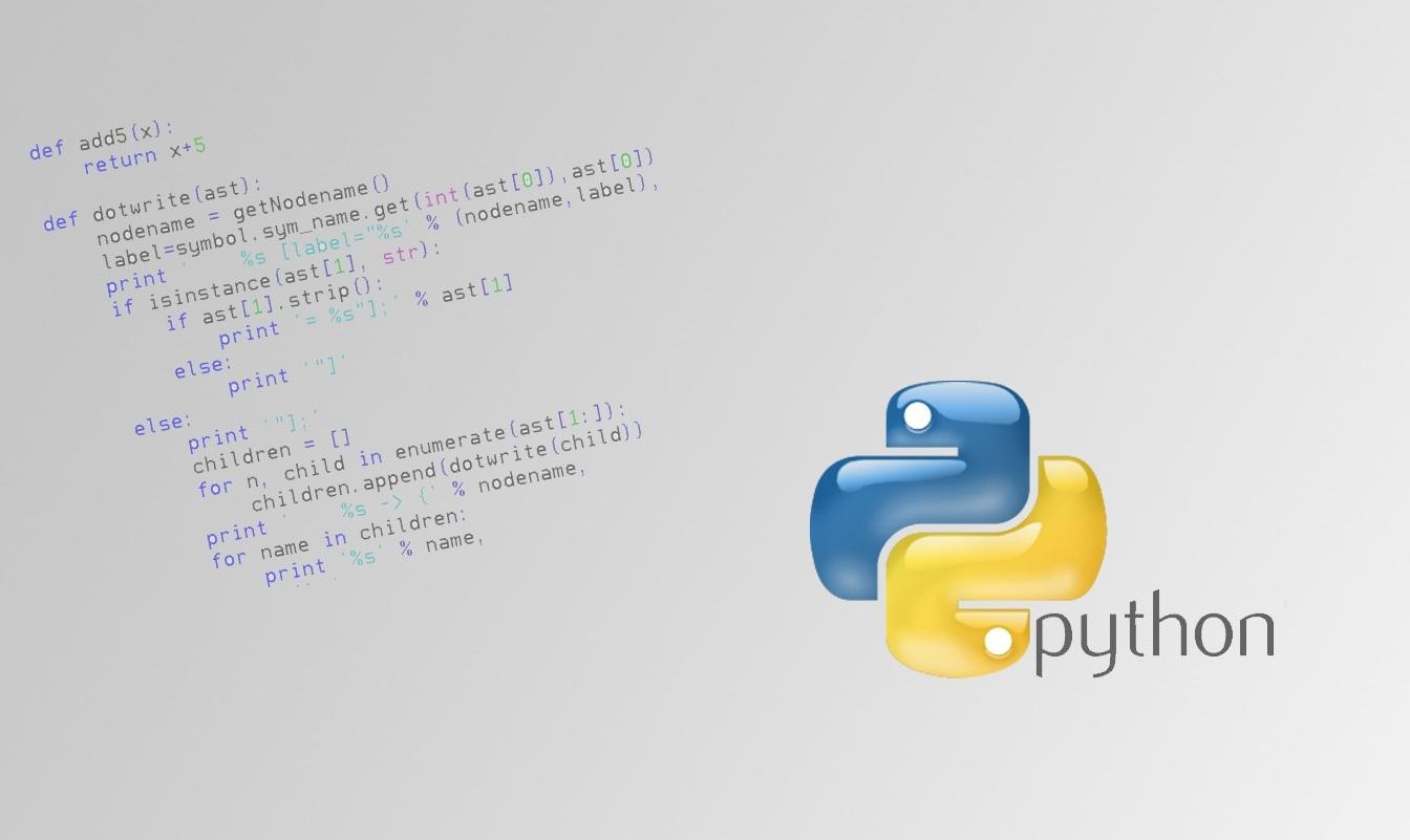 python-3.jpg