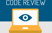 code-review-v1.5_.png
