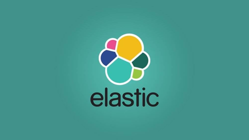 elasticsearch.jpeg