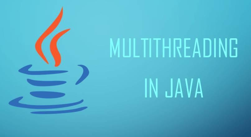 java-multi-threading.jpeg