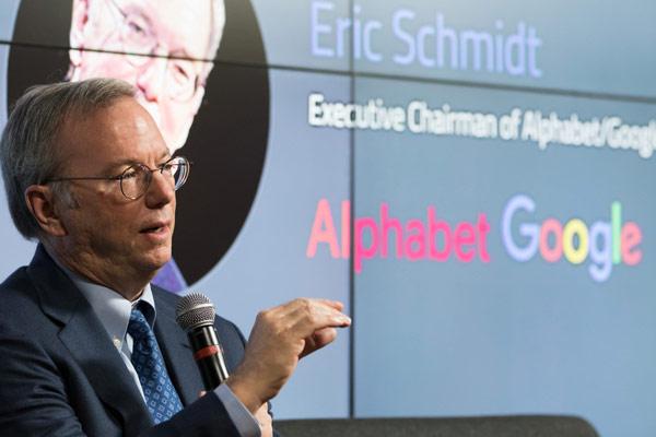 eric-alphabet.jpg