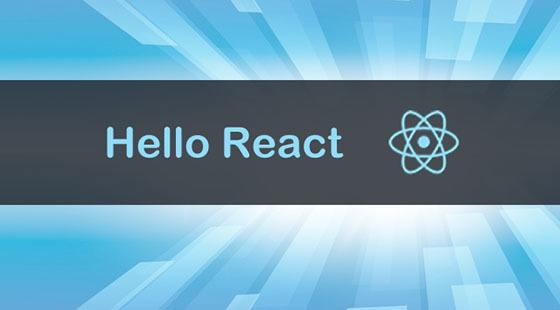 hello-react.jpeg