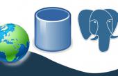 PostgreSQL_Livro.png