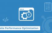 website-performance-optimization-1.png