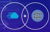 cloudways-php-fpm.jpg