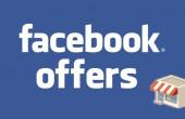 facebook-offers-olery.jpeg