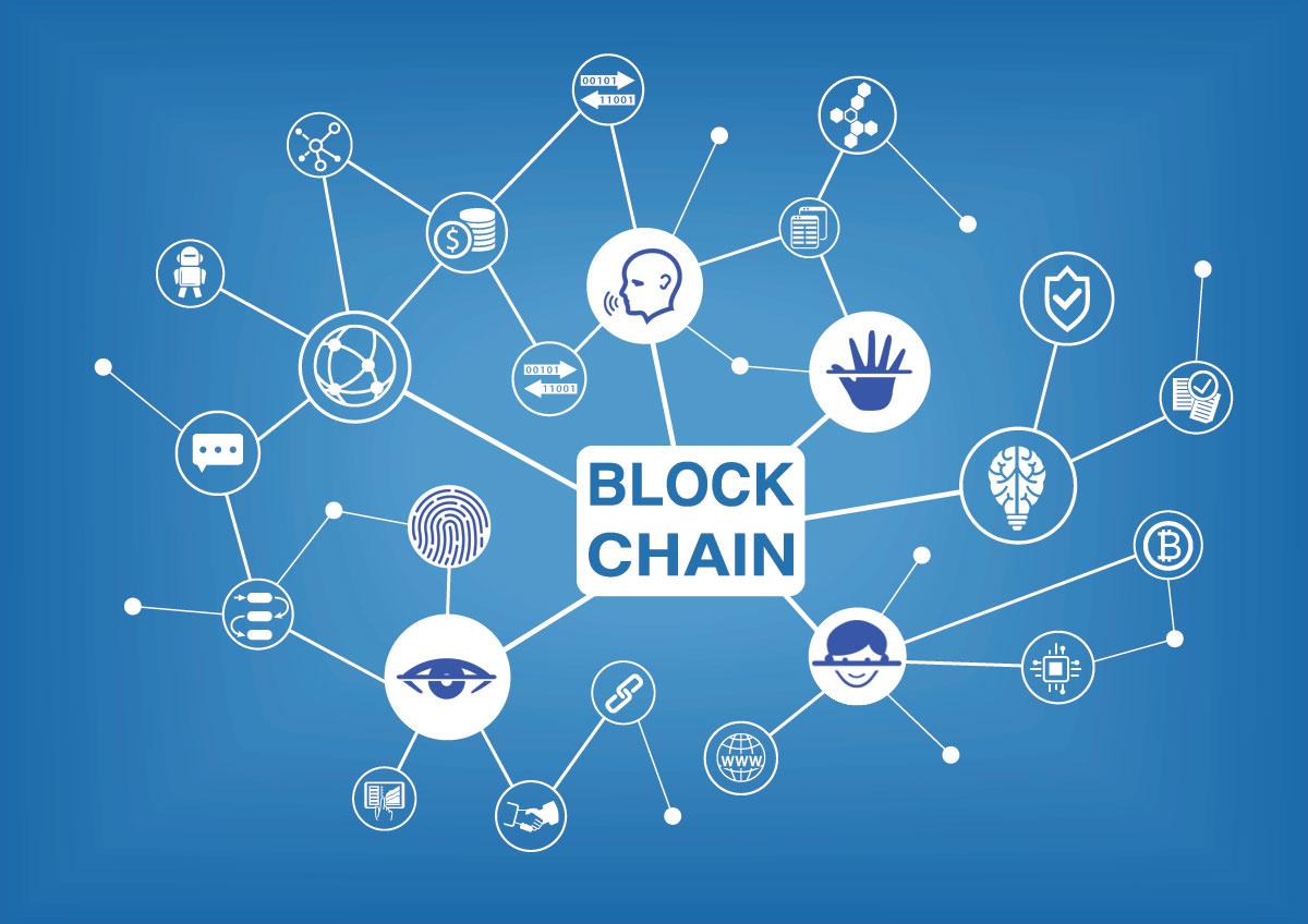 biometric_blockchain_bitcoin.jpg