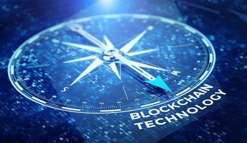 blockchain-technology.jpg