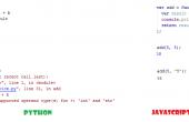 python-vs-js-types.png