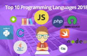 Top-10-Programming-languages-2018-Technig.jpg