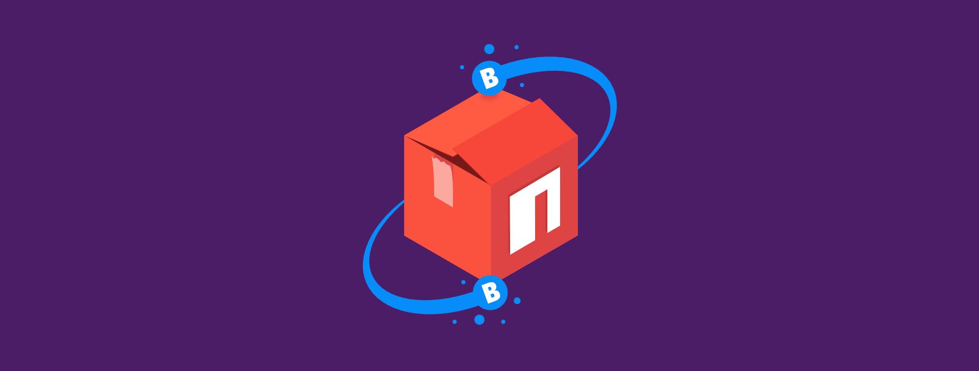 cover-npm-publish.png