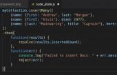 mean-stacks-node-js-code.jpg