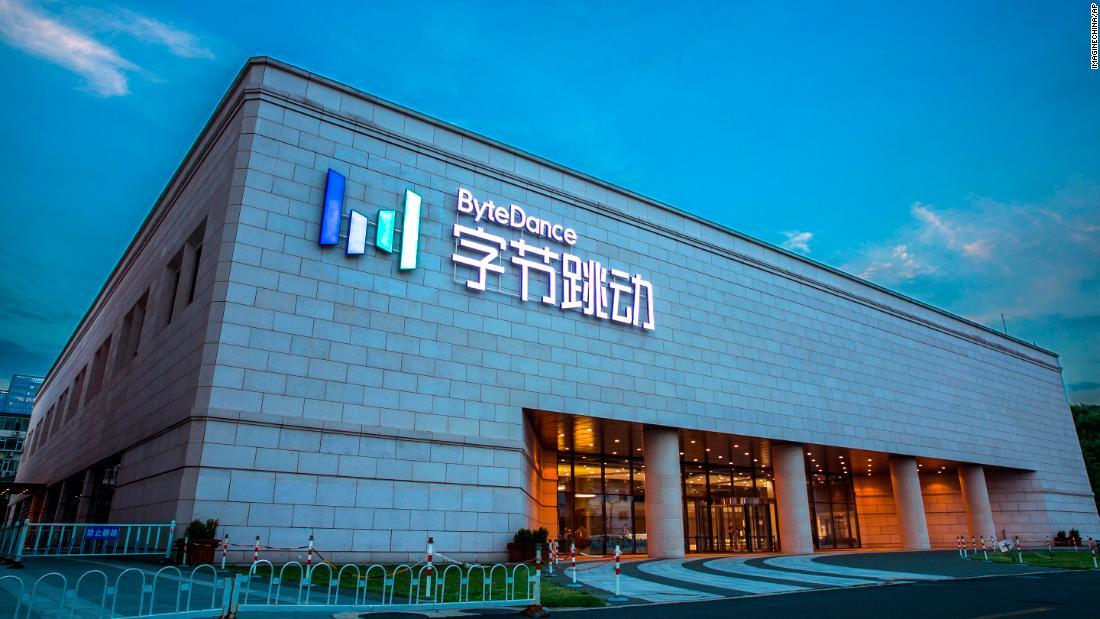 181008135128-bytedance-china-hq-super-tease.jpg