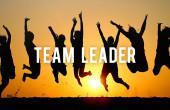 TeamLeader_Slider.jpg