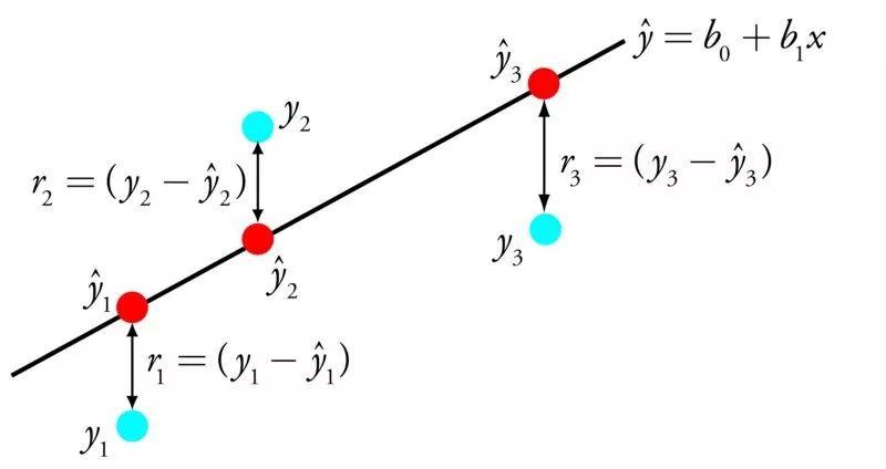 4.15_.3_.1_.jpg