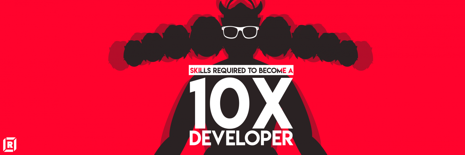 skills-for-software-developers-1500x500.png