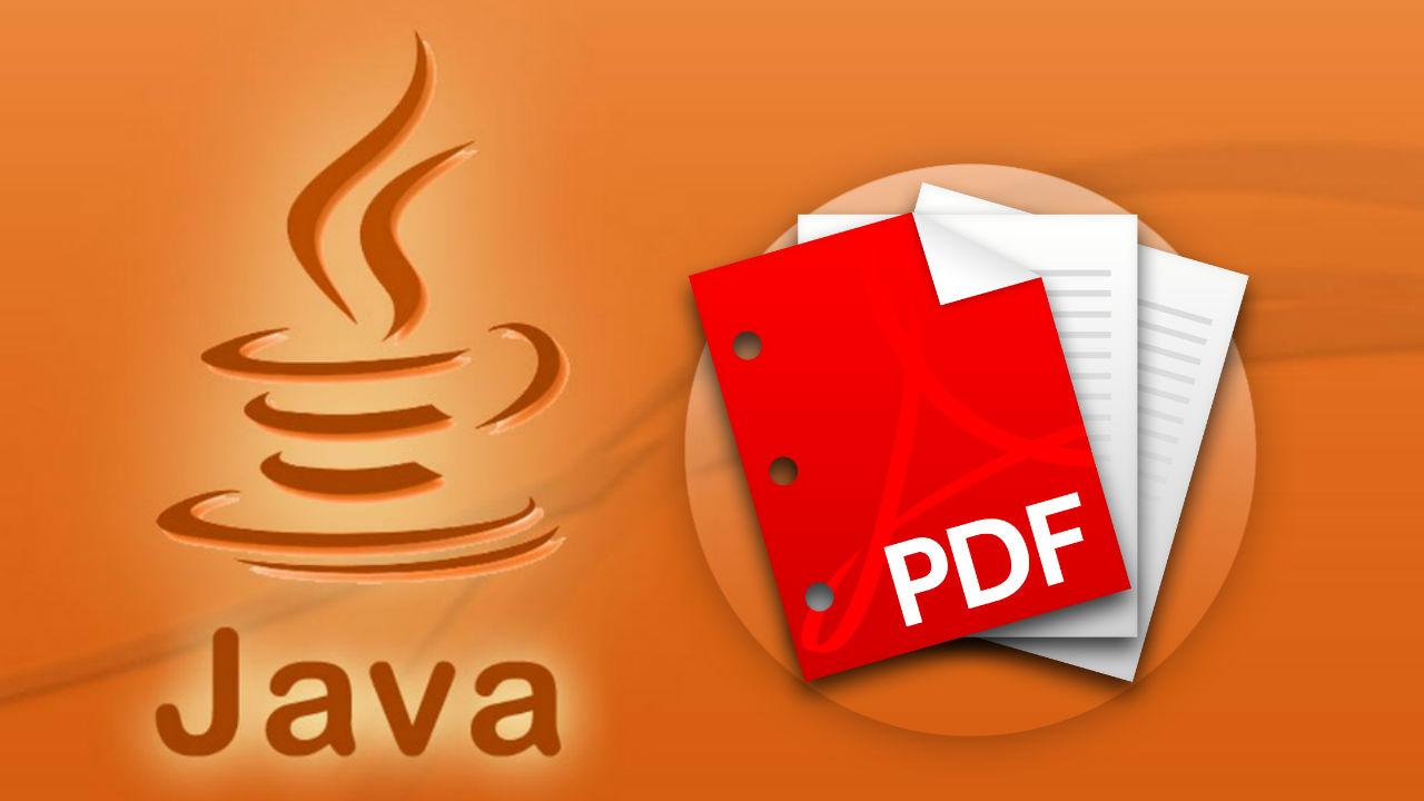 java-pdf.jpg