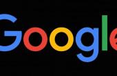 news-google-employees-featured-800x400.jpg