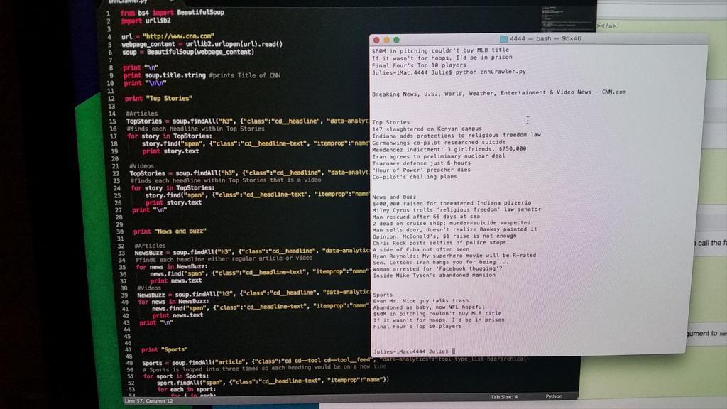 python_crawler.jpg