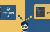 python-2-vs-python-31.jpg