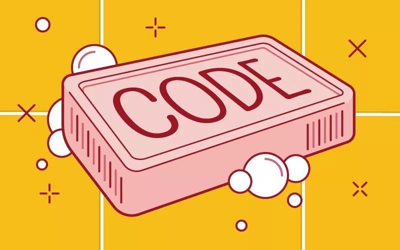 code-clean.jpg