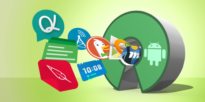 android-open-source-apps-670x335.jpg