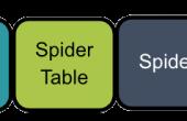 spider-blog-img1-min.png