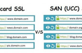 ssl-table.jpg