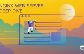 Nginx-Web-Server-Deep-Dive-1200x630-155541714-copy.png