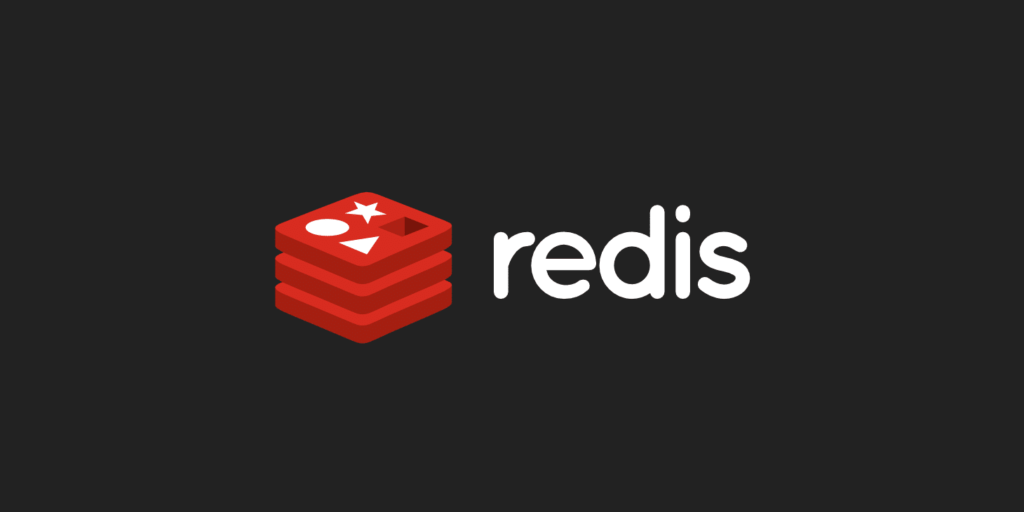 redis-cache-1-1024x512.png
