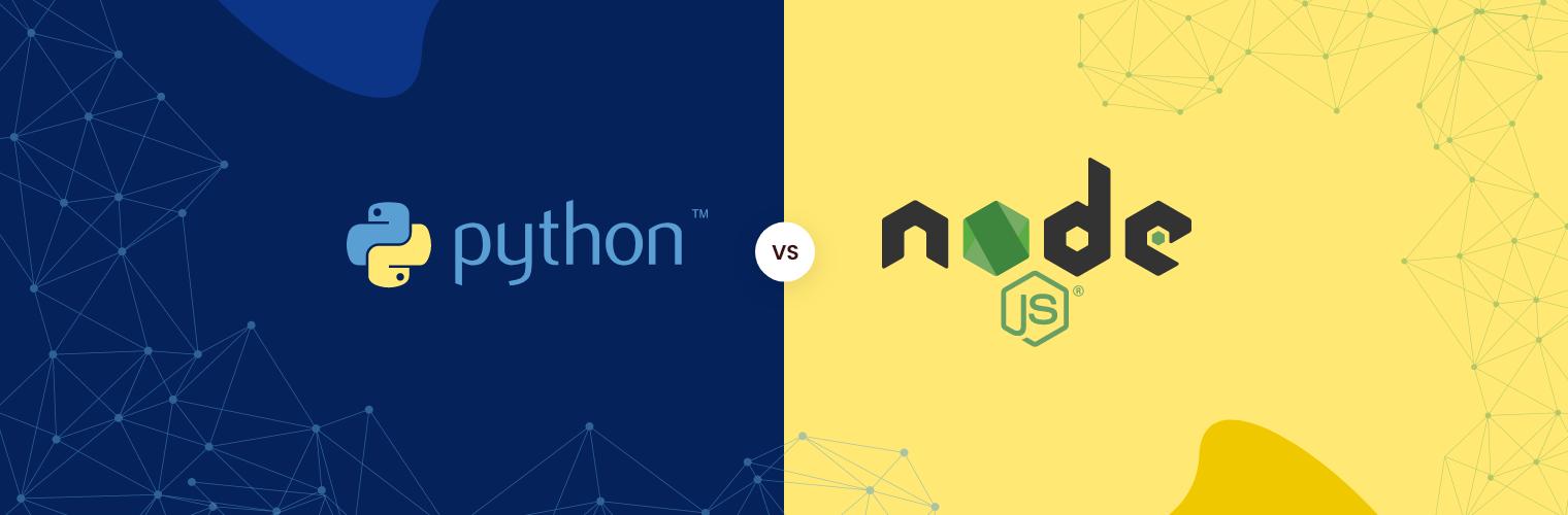 python-vs-node-js-1520x500.png