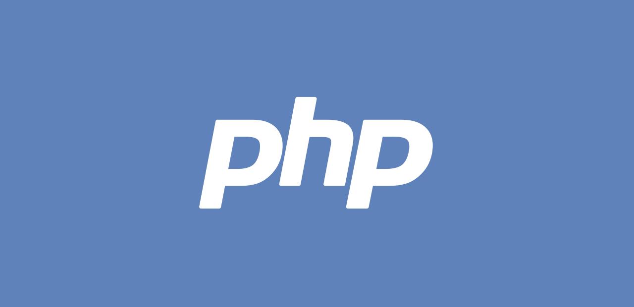 php-logo-svg-2cef10039f7c9cd395ca32ced2508bcf.png