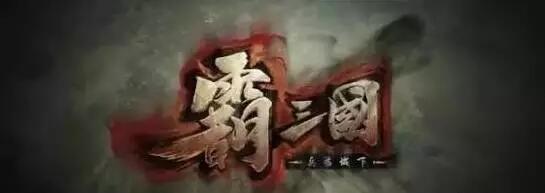 /uploads/fox/02214856_1.jpg