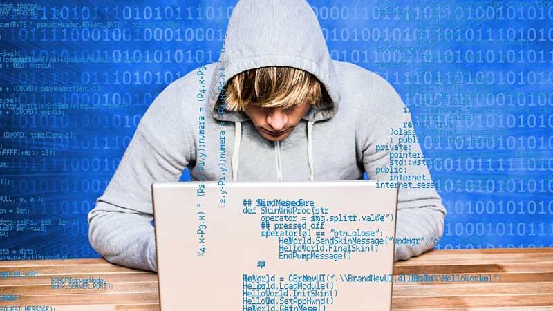 七个安全编码之最佳实践