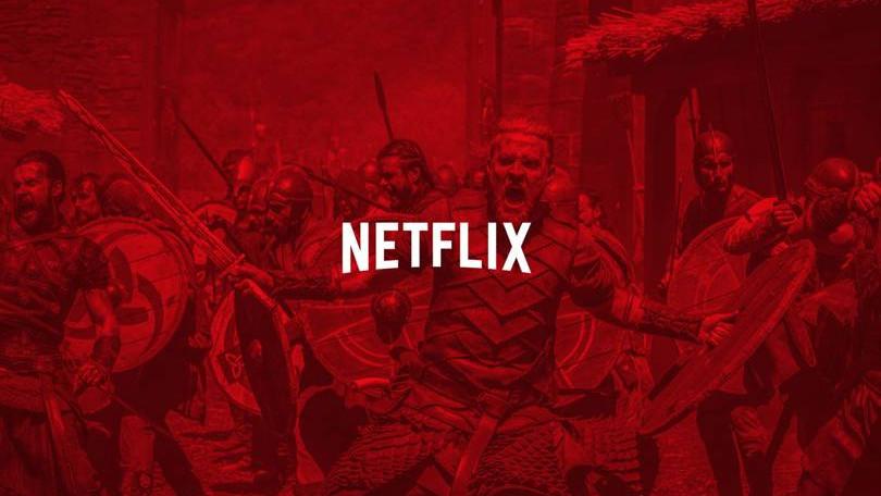 Netflix创始人:我不要求996,一样市值1万亿