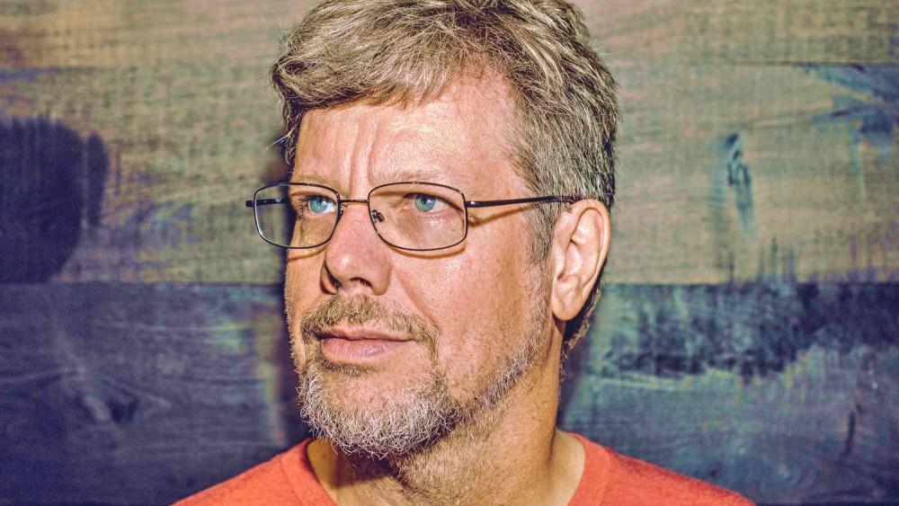 Python 之父 Guido van Rossum 宣布退休