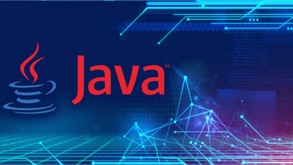 你可能喜欢的Java 9到Java 13 API的改进