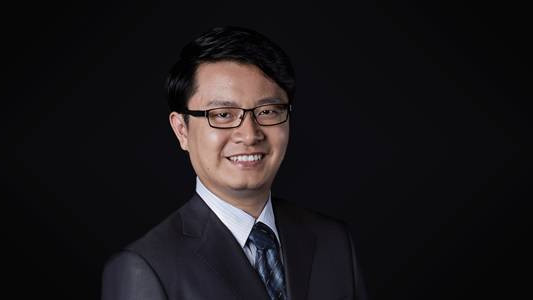 郭炜:CTO、技术VP、技术总监、首席架构师的区别?技术管理者的核心能力是什么?