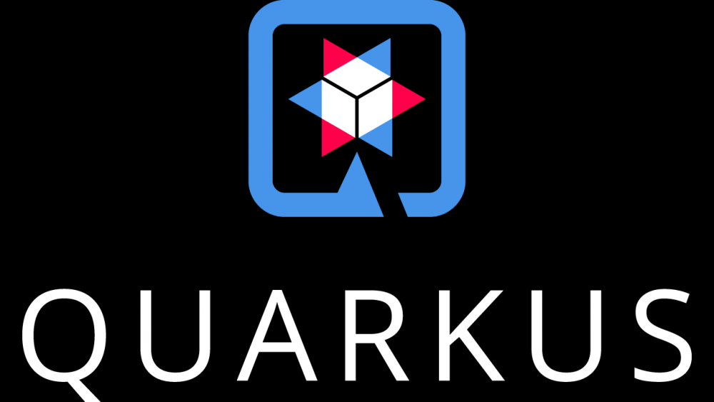 Quarkus:面向Java开发人员的云原生开源框架