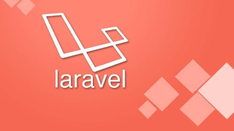 Laravel和Vue.JS:Web应用开发的完美组合
