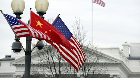 特朗普行政令生效,纽交所将删除三家中国电信公司