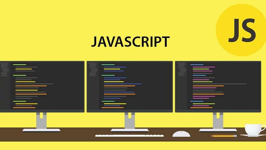 来尝尝JavaScript 2021的新功能!